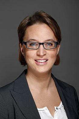 Claudia Brantl