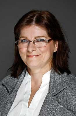 Christine Schauer