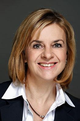 Alenka Cuderman