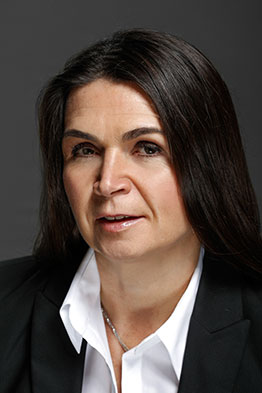 Monika Flixeder