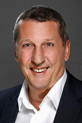 Peter Fröschl