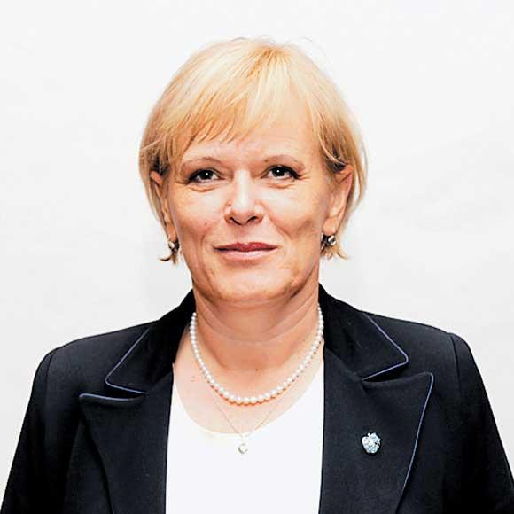 Janka Stasova