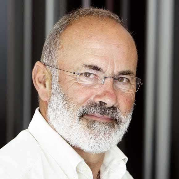 Jean Brihault