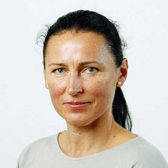 Jolanta Jankeviciene
