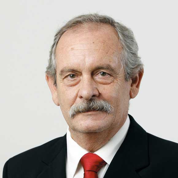 Juan Lorenzo Anton Garcia