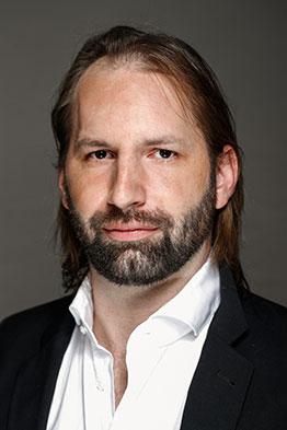 Andreas Krywult