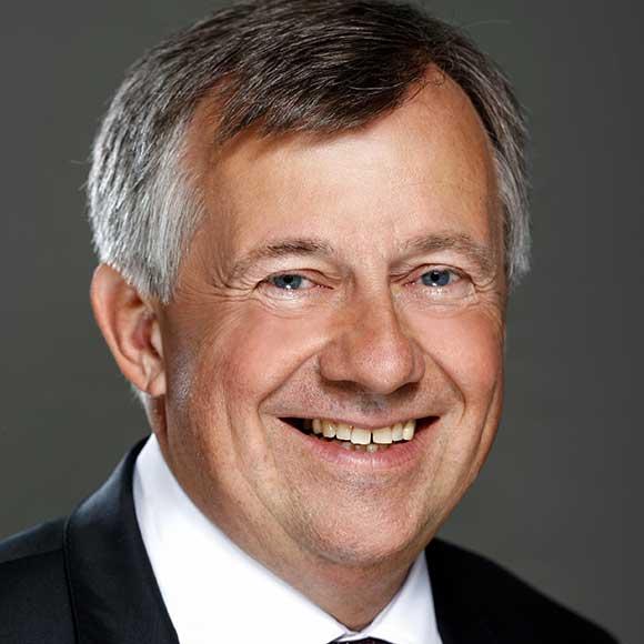 Michael Wiederer