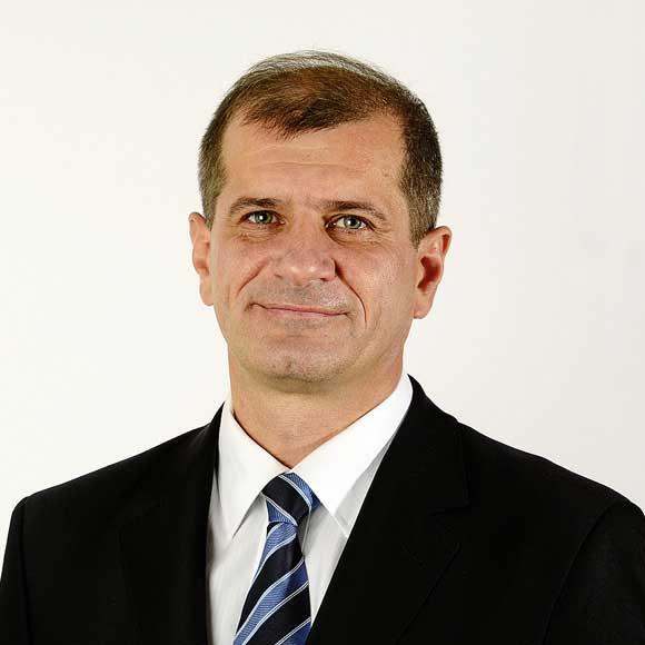 Marek Goralczyk