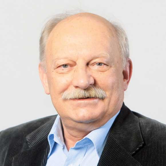 Marek Szajna