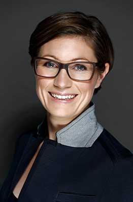 Marianne Überlacher