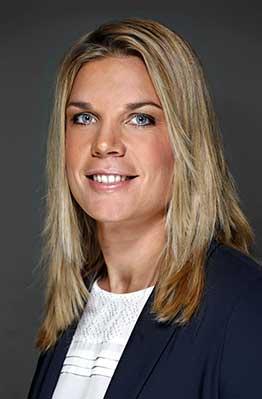 Nina Kernmayer