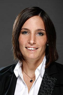Adrienn Öri