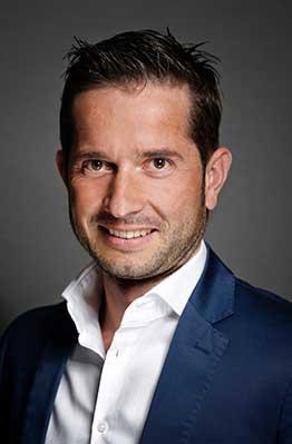Oliver Laaber