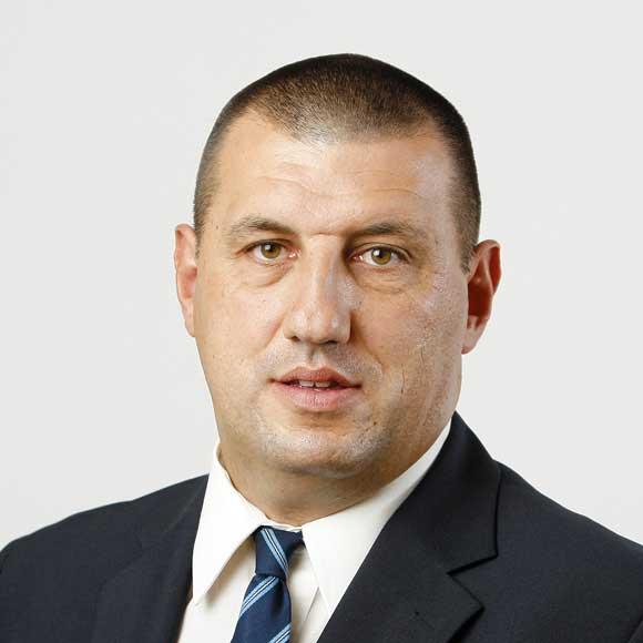 Pedro Sequeira
