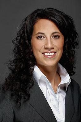 Nicole Rabenseifner