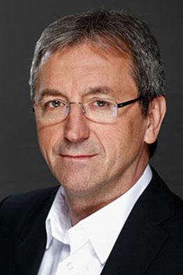 Vladimir Rancik