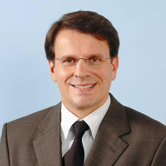 Robert Prettenthaler