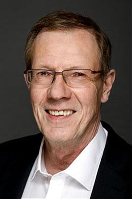 Peter Sichelschmidt
