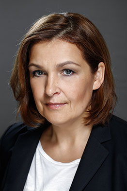 Rima Sypkus