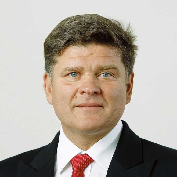 Viktor Konoplyastyi