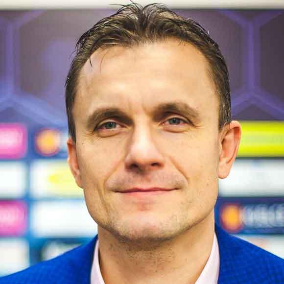Radek Wasiak